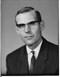 Peter Ormandy
