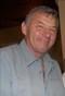 Gerald Baxter