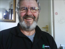 Peter Barratt