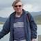 Ken Greenacre
