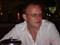 Ian Kirk