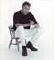 Peter Barrs