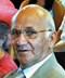 Lawrence Roy Goacher
