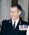 Mark Plater
