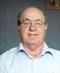 Barry Wheatley