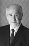Alexander Mcinnes