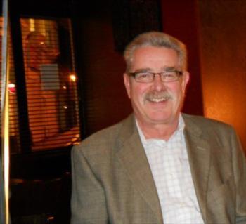 Roy Phillips