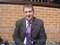 Craig Nuttall