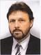 Ken Hawkins
