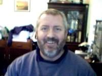 Allan Stoneman profile photo