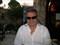 Mick Bohanan