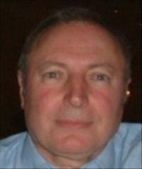 Paddy (Colin) Johnston profile photo
