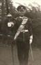 Lionel Penton Hornby