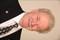 Raymond Hollebone