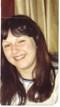 Jackie Faulds (Mcnally)
