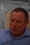 Nigel Wheeler