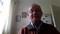Terence John Owen