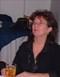 Linda Mccann Nee Hamill