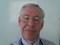 Raymond John Terry