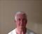 John Pape